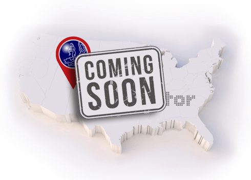 show locator map coming soon